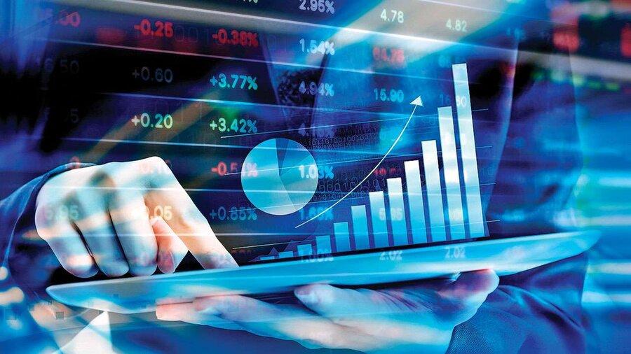 اخذ نماد معاملاتی شرکت بین المللی سرمایه گذاری هیرمند